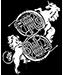 Gareth Worthy Logo